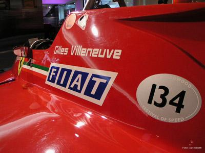 Villeneuve